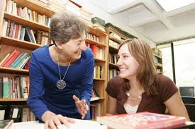 Our Experts write your dissertation within a given time frame  Essay Writing Help