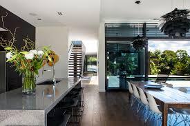 modern house interior minecraft