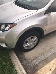 lexus rx 350 used miami used cars trucks and suvs at west kendall toyota in miami