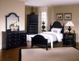 black furniture bedroom elegant wooden bed design withartistic black furniture bedroom elegant wooden bed design withartistic motif headboard wonderful black wallpaper ideas small wooden