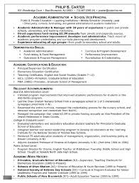 how to write a resume for free how to write a resume for graduate school free resume example best sample acting resume no experience resume musical theater resume template word musical theater iqchallenged digital