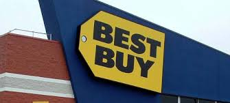 best buy black friday pc deals ultimate black friday 2015 video game deals guide u2013 every major