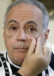 Detenido en Albania el jefe del grupo que asaltó la casa de José Luis Moreno José Luis Moreno (Efe). Nueve semanas después de que fuera puesto en libertad ... - 2009060722jose_luis-moreno_300