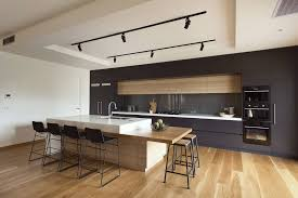 kitchen modern kitchen island with stylish furniture excellent