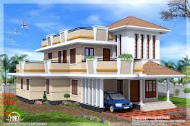 Home Design Plans In Sri Lanka Trendy Design Ideas Two Story House Plans With Balconies In Sri