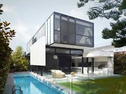 nice luxury white design house small house plans can be decor with