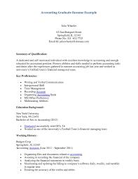 Basic Resume Examples Skills Resume Samples Examples Resume Examples And Free Resume Builder