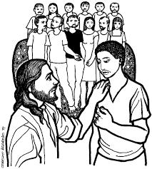 gospel of mark 10 17 31 articles commentaries homilies