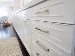Kitchen Cabinet Drawer Pulls And Knobs by Kitchen Kitchen Drawer Pulls Throughout Leading Contemporary