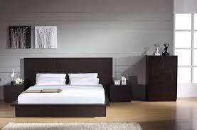 Bedroom King Size Furniture Sets Bedroom Perfect Costco Bedroom Furniture Costco Bedroom Furniture