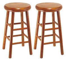 kitchen island stools with backs kitchen ideas