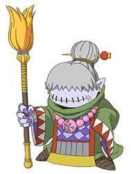 Digimons de Yuuki Images?q=tbn:ANd9GcR3brL2aZ3um7OKZR2CHsOI1b5uhL_rrqlb5SjqWAB9cACvx-W8zw