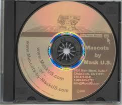 cara membuat disk image