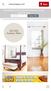 Sherwin Williams Interior Paint Colors by 77 Best Sherwin Williams Colors Images On Pinterest Colours