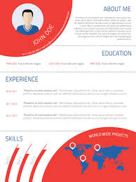 Graphic Designer Resume Sample by How To Create A High Impact Graphic Designer Resume