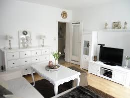 Wohnzimmer Rosa Streichen Hausdekorationen Und Modernen Möbeln Ehrfürchtiges Kleines