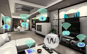 Home Design Products These 17 Smart Home Products Will Make Your Life Better