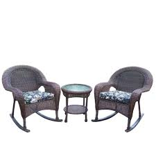 Wicker Resin Patio Furniture - wicker patio furniture black patio furniture outdoors the