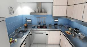 10 X 10 Kitchen Design Kitchen Design 3d Kitchen Design 3d And 10x10 Kitchen Designs With