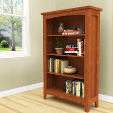 Free Wooden Bookcase Plans by Creative Diy Bookcase Plans Read On U2014 Doherty House