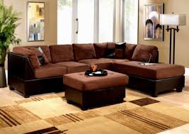 inexpensive living room sets cheapest living room furniture sets 7 home decoration