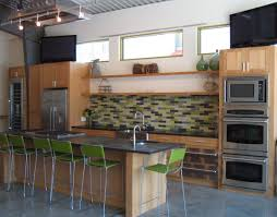 decorating kitchen cabinets on a budget small kitchen decorating one