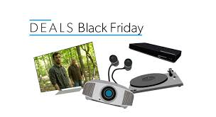 does target usually have left of consoles on sale for black friday when is black friday 2017 where are the best uk deals what hi fi