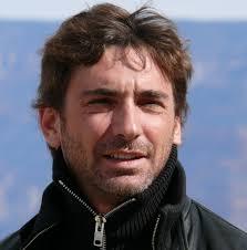 Jean David Blanc