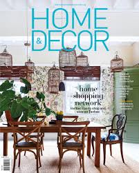 Home Decor Magazines Singapore by Second Chance Home U0026 Design News U0026 Top Stories The Straits Times