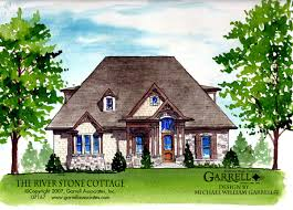 Cottage Style House by Free Cottage House Plans Traditionz Us Traditionz Us
