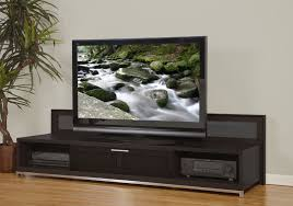 target tv stands for flat screens tv stands fireplace tvands for flat screenstv screens target