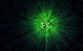 Neon Green Wallpaper by Green Wallpapers Pictures Images