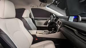 lexus deals dubai used u0026 new lexus cars for sale in uae best prices storat