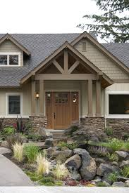 Stone House Plans 15 Texas Stone Ranch Style House Plans Planskill With Classy Idea