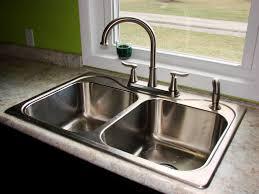 kitchen rv bathroom sink heavy duty stainless steel sinks