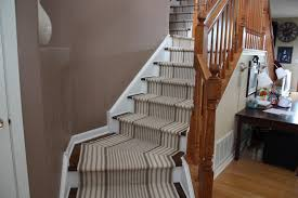 Home Hardware Stair Treads by Carpet Stair Treads Vs Runner Carpet Stair Tread
