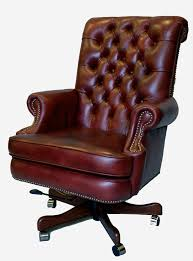 office chair guide u0026 how to buy a desk chair top 10 chairs