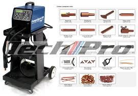 lexus tpms programming toronto all products techpro professional auto tools