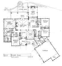 house plan 1429 now in progress houseplansblog dongardner com conceptual house plan 1429 first floor plan