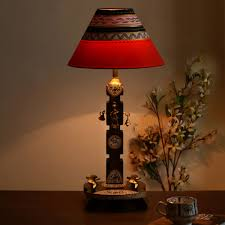 Home Decor Online Stores India by Sale Online Sale Home Decor U0026 Kitchen Items Unravel India