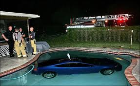هل تستطيعون ركن سيارتكم بهذه الطرق __؟؟؟؟ Images?q=tbn:ANd9GcR3kyd5AM1cmEOM7ew6SPgp5Qwh0u-i6ArTZVn6xfxU3cVDuoxk
