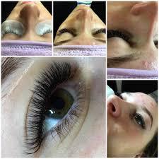 Eyelash Extensions Near Me Lash Addict Eyelash Extensions Home Facebook