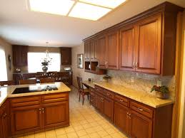 Beautiful Kitchen Cabinets by Laminate Kitchen Cabinets Refacing Techethe Com