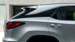 lexus rx 2016 kuwait price view the lexus rx null from all angles when you are ready to test