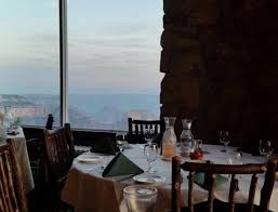 Grand Canyon Lodge Dining Picture Of Grand Canyon Lodge Dining - Grand canyon lodge dining room