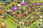 how-to-hack-clash-of-clans-with-ifunbox-mediafire
