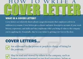 What Is A Cover Letters How To Write An Amazing Cover Letter Five Easy Steps To Get You
