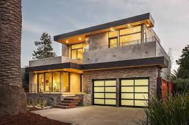 Contemporary Style House Plans 30 Beautiful Modern Prefab Homes Prefab Modern Contemporary And