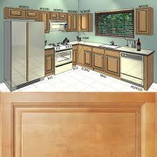 Kitchen Cabinets York Pa Kitchen Cabinet Sales Hbe Kitchen
