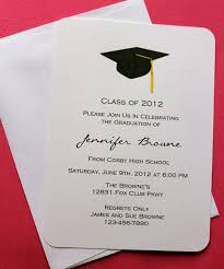 Birthday Invitation Cards For Kids Amusing Invitation Cards For Graduation Ceremony 86 For Birthday